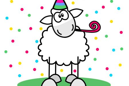 party-sheep.jpg