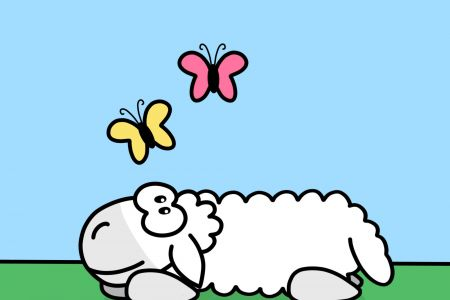 sheep-butterfly.jpg