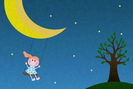 moon_DINA5.jpg