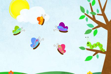 butterflies.gif