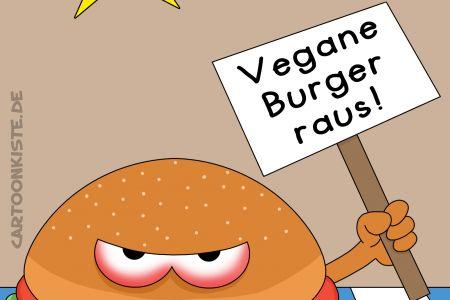 wutburger.jpg