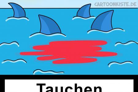 tauchen_02.jpg